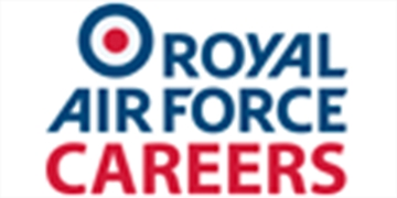 Logo for Royal Air Force Medical Service